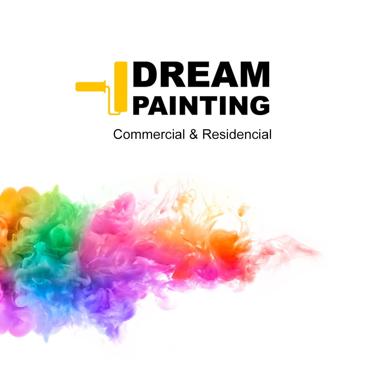 DreamPainting Commercial Residential