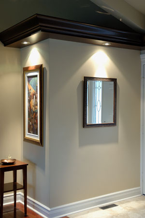 recessed lighting1